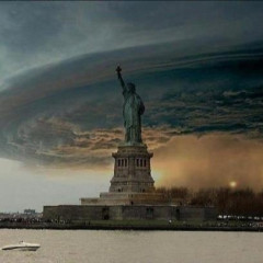 Hurricane Sandy Reactions: Tweets From New Yorkers