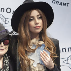 The Music News Round Up! October 11, 2012