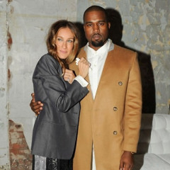 Last Night's Parties: SJP And Kanye Attend The Maison Martin Margelia For H&M Launch At 5 Beekman, Marilyn Reinvented Opens At Milk Gallery, And More!