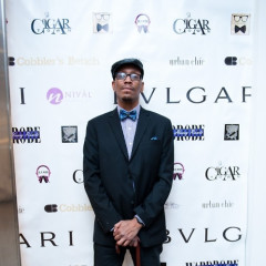 Modern Gentleman Party At Nival Salon And Spa With William Henry Rawls