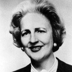 Letitia Baldridge, The Great Kennedy White House Social Secretary, Passes