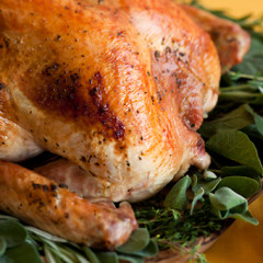 The GofG Thanksgiving Guide 2012: Dining Out In NYC