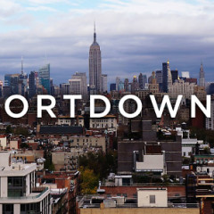 Party Down(town) For Hurricane Sandy Relief