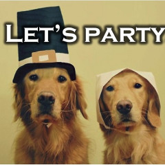 The GofG L.A. Ultimate Thanksgiving Weekend Party Guide!