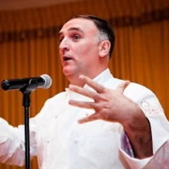 Celebrity Chef José Andrés To Teach A Course At GW