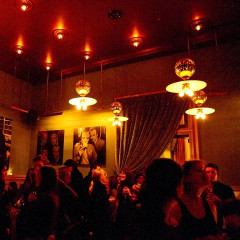 Downtown NYC Happy Hours: 10 Bars To Check Out After Work