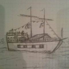 Boomerang Boat To Launch Boomerang Pirate Ship For 2012; Washington-Area Boat Tourism On The Rise