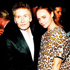Inside Access To The Best Of Art Basel: Top Instagrammers To Follow