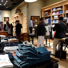 Holiday Gift Guide: Where To Shop In NYC For Your Guy