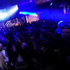 Sundance 2013: Our Official Party Guide
