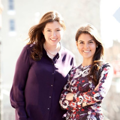 Women Behind The Website: The Most Fashionable Founders