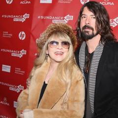 Sundance Film Festival 2013: Weekend Party Round Up