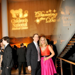 6th Annual Dancing After Dark