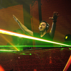 Interview: How Markus Schulz Became