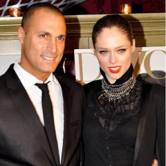 Last Night's Parties: Jennifer Lopez And Jason Statham Hit Up The