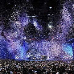 Who Will Be Where: The 2013 Inaugural Ball And Party Guide