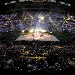 Super Bowl 2013: Where To Watch In NYC This Sunday
