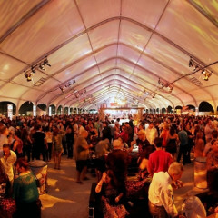 Our Official Guide To The 2013 South Beach Wine & Food Festival