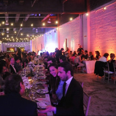 New York's Top 10 Spring Charity Events To See And Be Seen