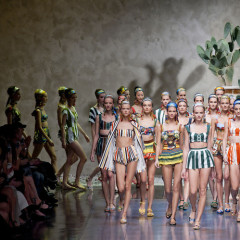 Everything You Need To Know About Milan Fashion Week