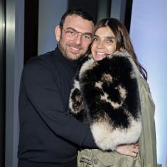 The Top Parties Of Milan Fashion Week 2013