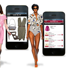 NYFW Decoded Fashion Hackathon: Check Out The 5 App Finalists