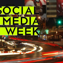 Social Media Week 2013: Everything You Need To Know