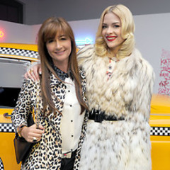 Last Night's Parties: Fashionistas Brave The Blizzard At Rebecca Minkoff, Charlotte Ronson, And Rag & Bone After Parties