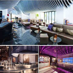 Guest Of A Guest & Gilt City Daily Deals: W New York Downtown