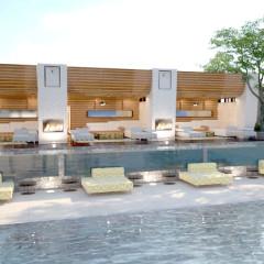 Revel In Atlantic City's New HQ Beach Club This Summer