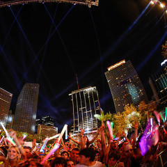 Ultra Music Festival 2013: Our Guide To The Must-See Acts This Year