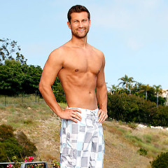 Bachelorette's Chris Bukowski Opening A Sports Bar...For The Ladies!