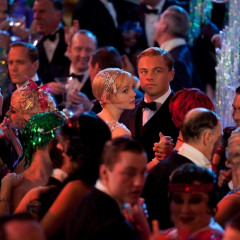 10 Reasons We Can't Wait For The Great Gatsby To Hit Theaters