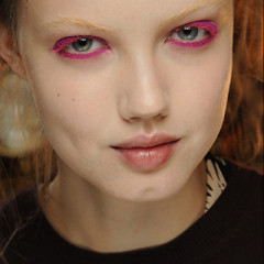 7 Eye Makeup Trends To Try For Spring