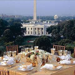 GofG's Guide To Quintessential Washington Restaurants