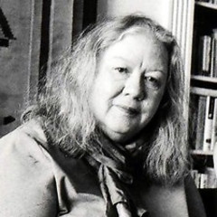 In Memory Of Mary Thom: 10 Facts About The Feminist And Ms. Magazine Editor