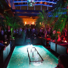 The 2013 Memorial Day Weekend NYC Party Guide