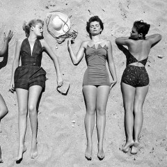 Bathing Suits For Every Body Type