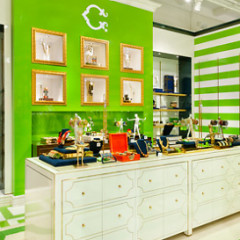 Summer In The Bag: New Stores Open In The Hamptons