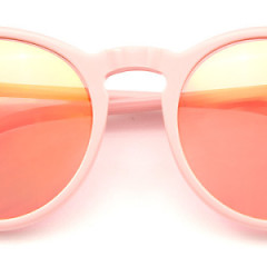 Summer In Style With Sunglasses From These 6 L.A.-Based Eyewear Brands