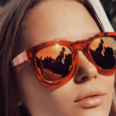 6 SoCal Eyewear Brands With Sunnies For Perfect Summer Style