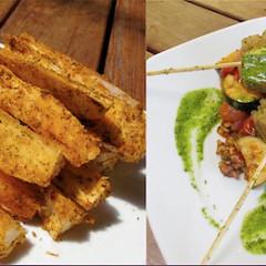 Your Guide To L.A.'s Best Vegan & Vegan-Friendly Restaurants