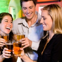 Top 10 Midtown Bars To Unwind After Work