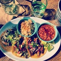 8 Spots To Score L.A.'s Best Fish Tacos