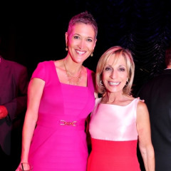 Do Not Miss: Newsbabes Bash For Breast Cancer Next Thursday