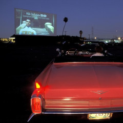 Catch Summer Flicks Under The Stars At These Top 10 Outdoor Movie Series