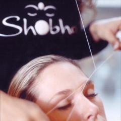 NYC-Based Luxury Waxing Salon Shobha To Open In DC
