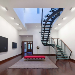 The Most Outrageous Real Estate For Sale In NYC
