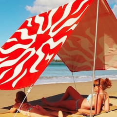 7 Unconventional Beach Essentials You Never Knew You Needed