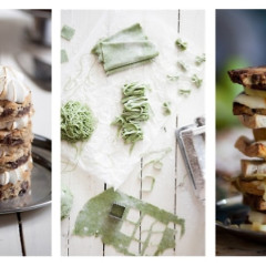 Five Food Blogs To Follow For Your Next Dinner Party
